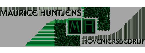 Maurice Huntjens Hoveniersbedrijf